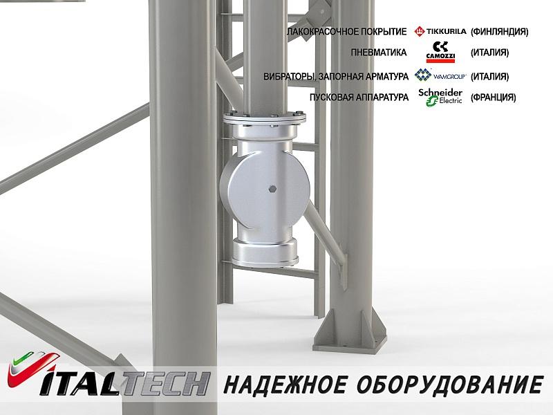 Элеваторы ковшовые для цемента транспортер 2 смотреть онлайн бесплатно